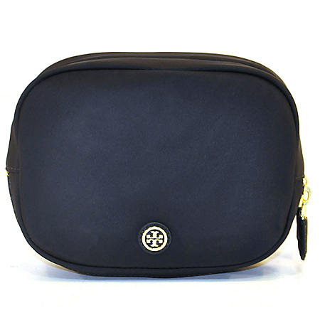COSMETIC CASE MSRP $115.00