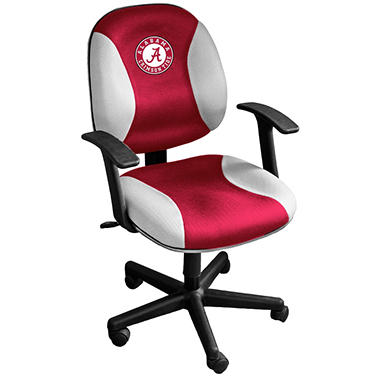 Ordinaire Alabama Crimson Tide Task Chair
