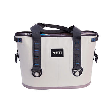 Yeti Hopper 20-Quart Cooler
