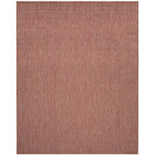 Safavieh Resort Collection Delano Area Rug 8' x 10'