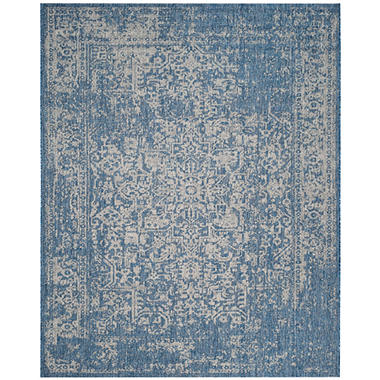 Safavieh Resort Collection Pensacola Area Rug 8 X 10