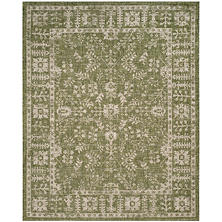 Safavieh Resort Collection Everglades Area Rug (8' x 10')