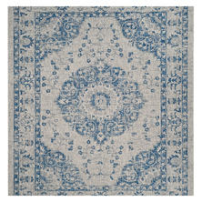 Safavieh Resort Collection Pensacola Area Rug 8' x 10'