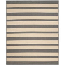 Safavieh Resort Collection Key West Area Rug (8' x 10')
