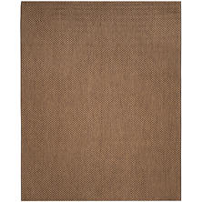 Safavieh Resort Collection Boca Area Rug (8' x 10')
