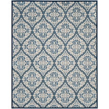 Safavieh Bahama Collection Atlantis Area Rug (8' x 10')