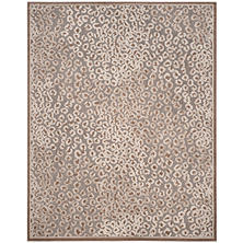 Safavieh Bahama Collection Bimini Area Rug 8' x 10'