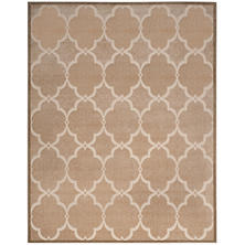 Safavieh Bahama Collection Castaway Area Rug (8' x 10')