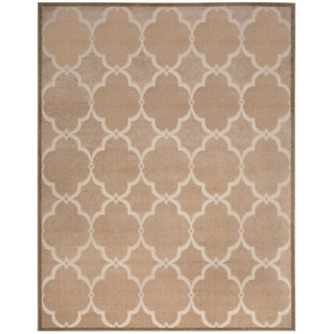Safavieh Bahama Collection Castaway Area Rug 8' x 10'