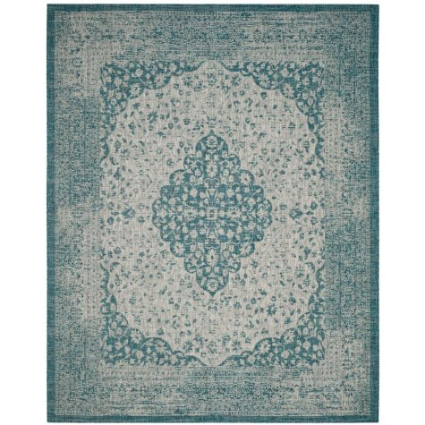 Safavieh Resort Collection Biltmore Area Rug 8' x 10'