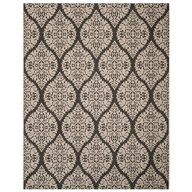 Safavieh Resort Collection Naples Area Rug 8 X