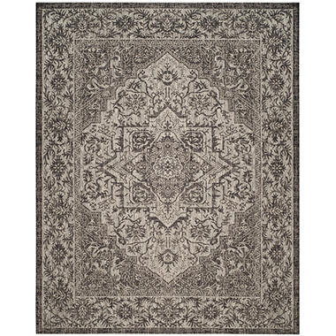 Safavieh Resort Collection Durham Area Rug 8 X