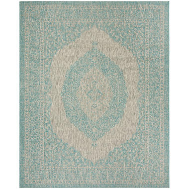 Safavieh Resort Collection Raleigh Area Rug 8 X 10 Sam