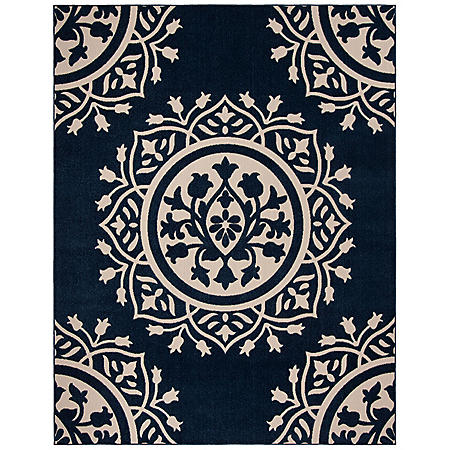 Sam S Club Indoor Outdoor Rugs Uniquely Modern Rugs