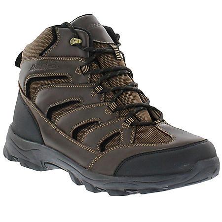Eddie Bauer Men's Hiking Boot