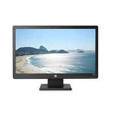 "HP W2082a 20"" LED Backlit Monitor"