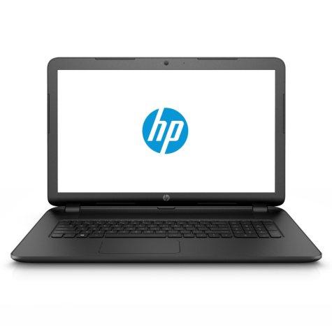 "HP 17.3"" Notebook, AMD A8-7050, 8 GB Memory, 1 TB Hard Drive*FREE UPGRADE TO WINDOWS 10"