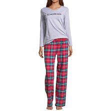 Designer Women's Pajama Set