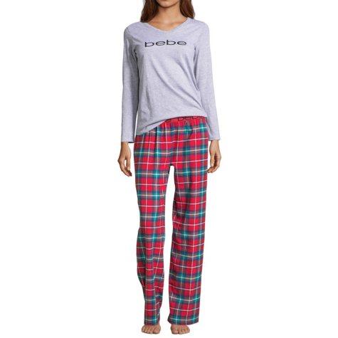 Designer Women's Pajama Set