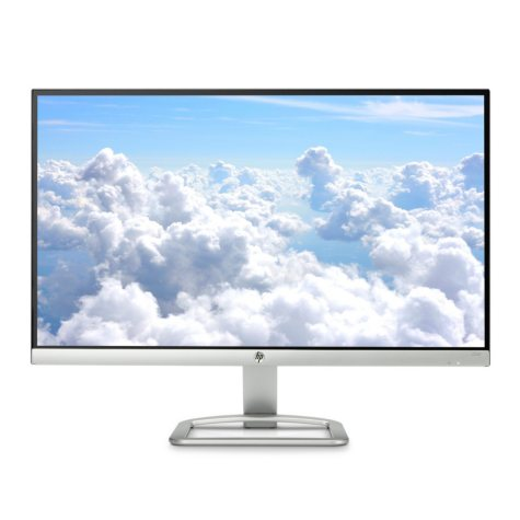 "HP 23er 23"" IPS LED Backlit Monitor"