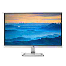 "HP 27er 27"" IPS LED Backlit Monitor"