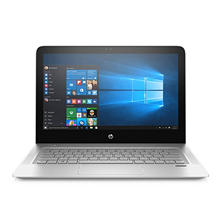 "HP Envy QHD IPS 13.3"" Notebook 13-d040nr, Intel Core i7-6500U DC Processor, 8GB Memory, 256GB SSD Hard Drive, Backlit Keyboard, HD Webcam, Bang & Olufsen Audio, Windows 10"