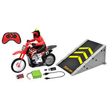 Xtreme Cycle Moto-Cam (Assorted Colors)