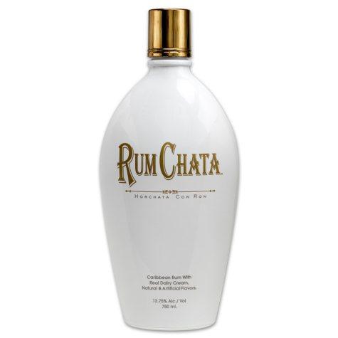 RumChata Rum Cream (750 ml)