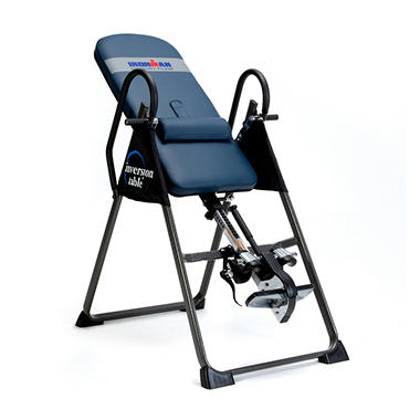 IronMan® Relax 1900 Premier Inversion Table