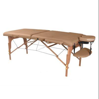 Prime Massage Tables Sams Club Home Interior And Landscaping Eliaenasavecom