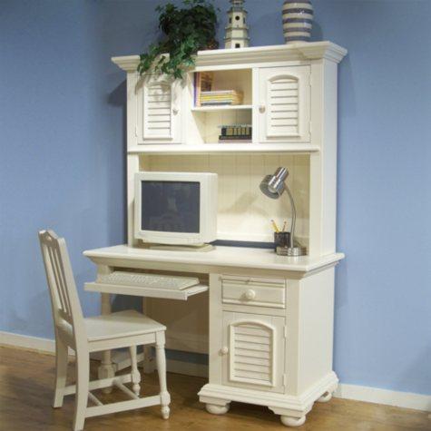 Sterling Computer Desk