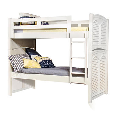 Sterling Bunk Bed