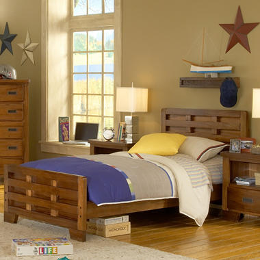 best seller pace bed choose size - Kids Bedroom Sets Under 500