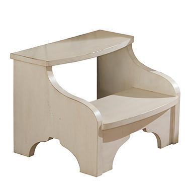 Carlisle Step Stool