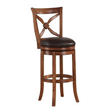 best seller canton bar stool