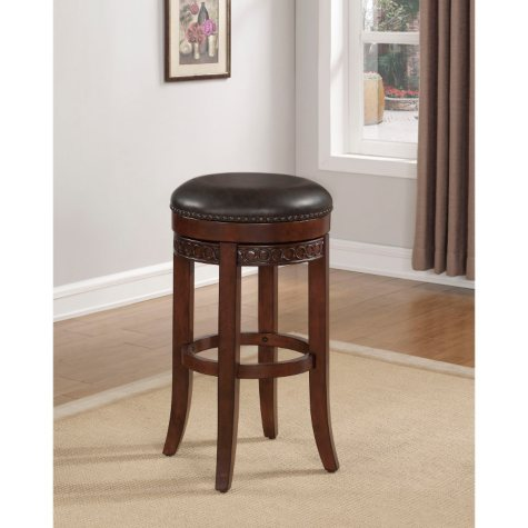 Clara Stool (Choose Height)