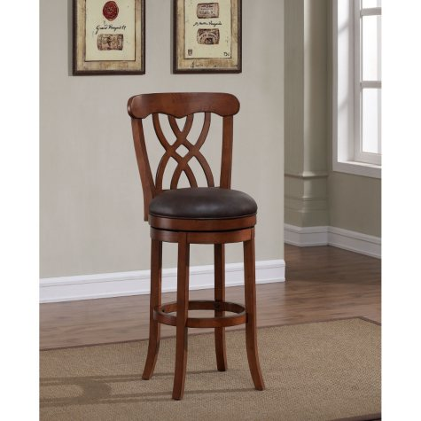 Lissell Stool (Assorted Sizes)