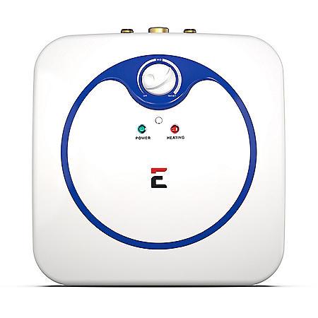 Eccotemp EM 4 Gallon Electric Mini Tank Water Heater