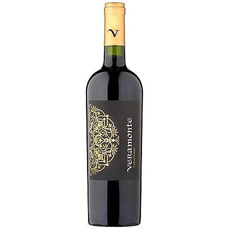 Veramonte Carmenere (750 ml)