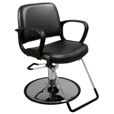 Salon Styling Chair Sams Club