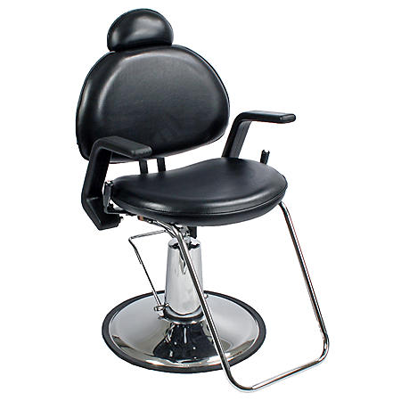 Keller All-Purpose Salon or Tattoo Chair