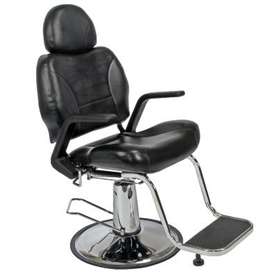 Keller Hydraulic All Purpose Chair