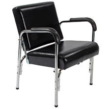 Keller Auto-Recline Shampoo Chair
