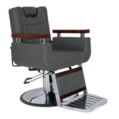 Euro Barber Chair Sams Club
