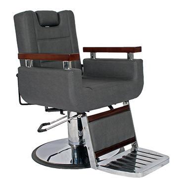 Bon Euro Barber Chair