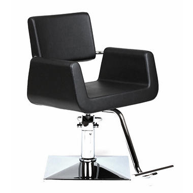 Keller Salon Styling Chair