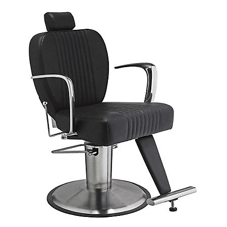 Keller Luxury All Purpose Service Chair