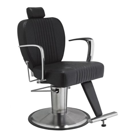 Keller Luxury All Purpose Service Chair