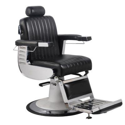 Keller Barber Chair Sams Club