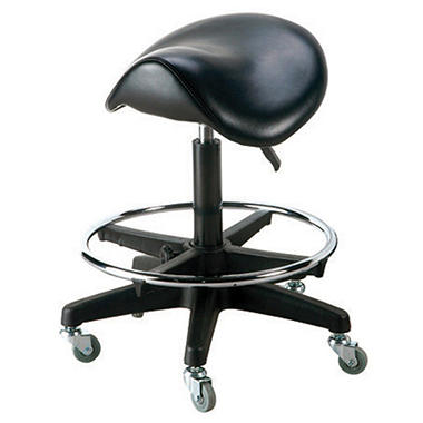 Keller Saddle Seat Stool  sc 1 st  Samu0027s Club & Keller Saddle Seat Stool - Samu0027s Club islam-shia.org